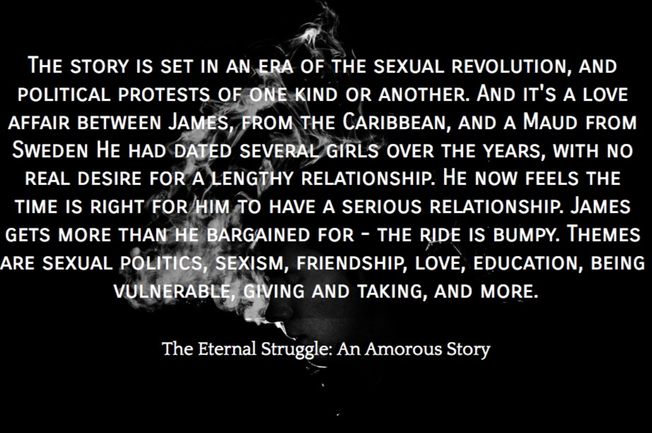 Eternal Struggle 1546631650698-the-story-is-set-in-an-era-of-the-sexual-revolution-and-political-protests-of-one-kind.jpg