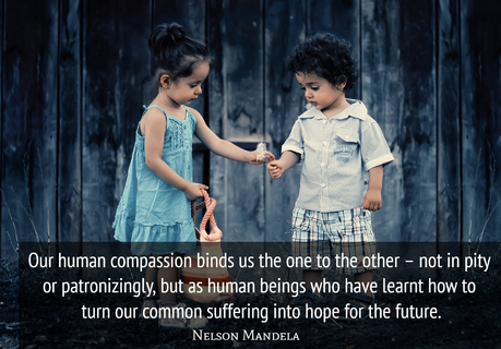 1531054759528-our-human-compassion-binds-us-the-one-to-the-other-not-in-pity-or-patronizingly-but.jpg